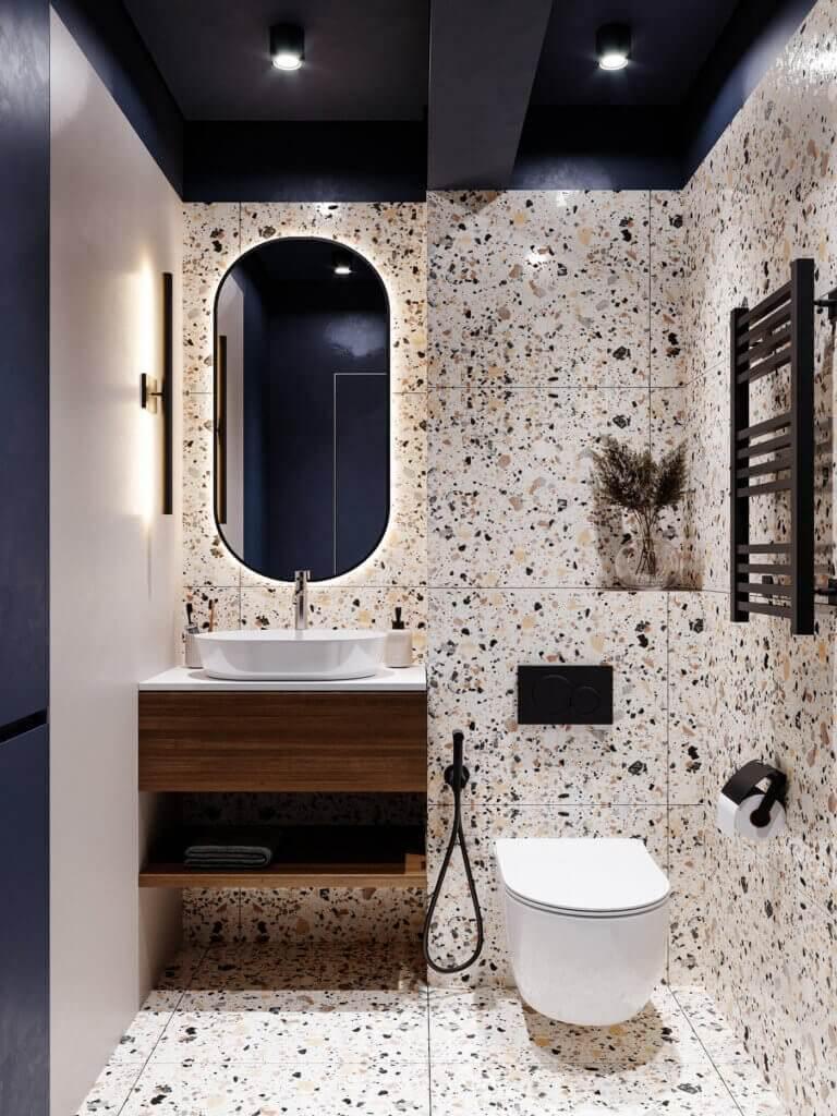 Minimalistic Bathroom Inspiration - cgi visualization(1)