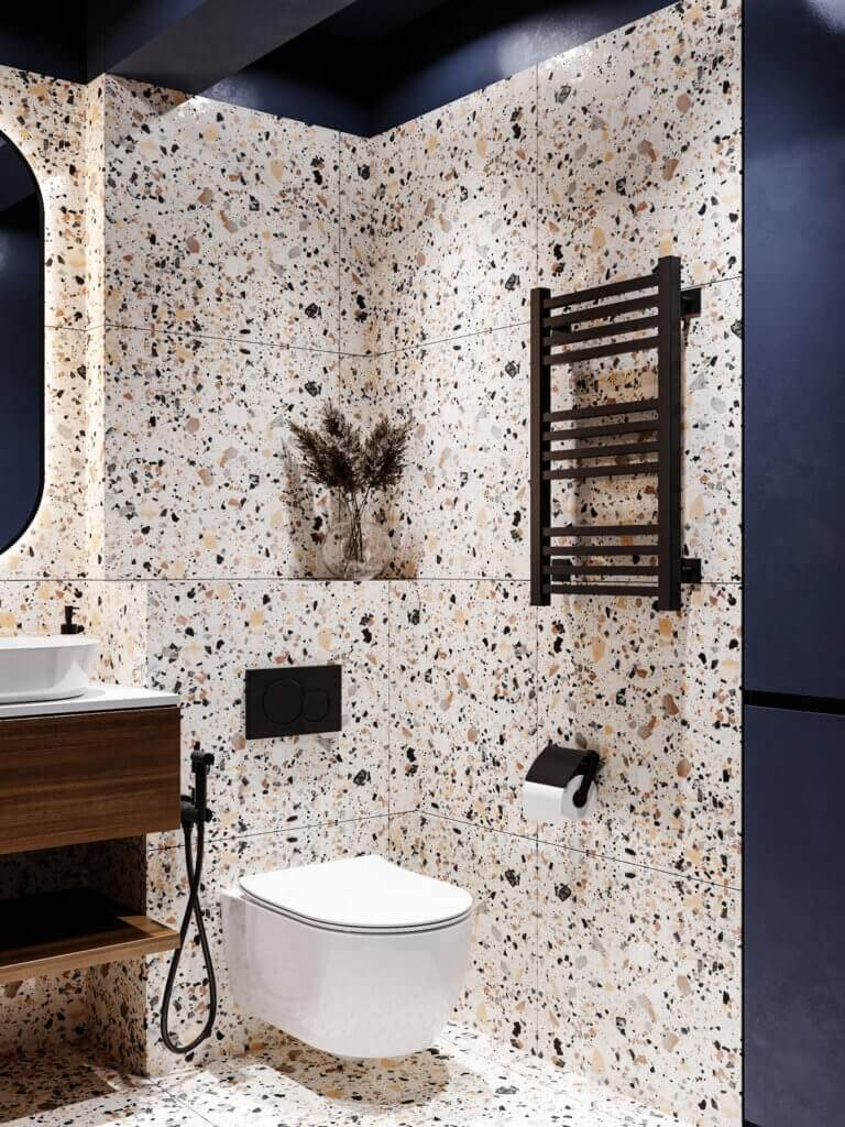 Minimalistic Bathroom Inspiration - cgi visualization(4)