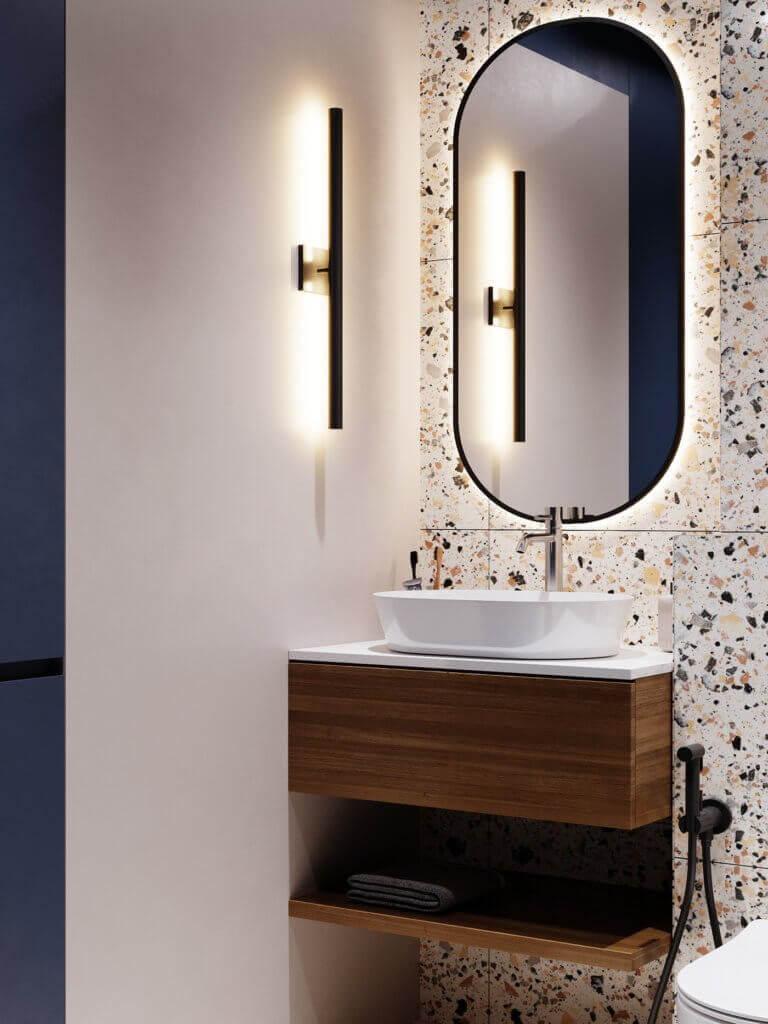 Minimalistic Bathroom Inspiration - cgi visualization(6)