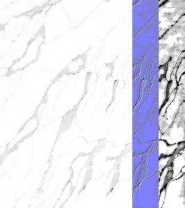 Marble - 14x FREE Photorealistic CGI Textures for Interior Design