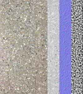 Stone - 14x FREE Photorealistic CGI Textures for Interior Design