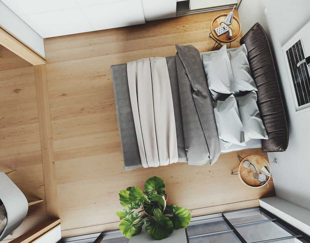 Stunning and modern Bedromm design ideas 27 - cgi visualization