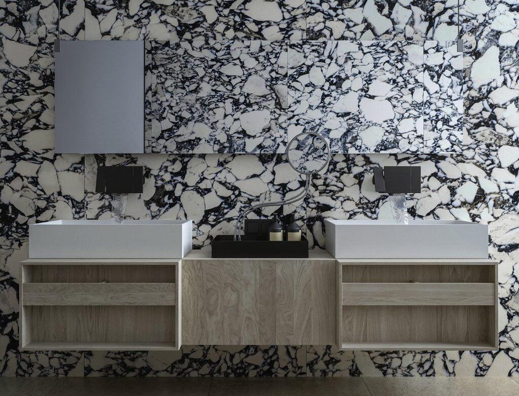 Trendy and stylish interior apartment - cgi visualization(19)